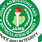 Nigeria news : JAMB confirms commencement date for admissions, peg post UTME fees