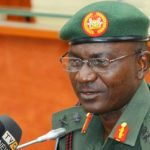 Nigeria news : Defense headquarters confirm killing of several bandits in Katsina